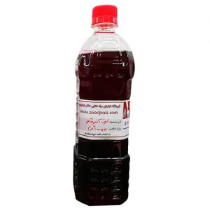 شربت آلبالو شربت آلبالو SOURCHERRY JUICE 300x300