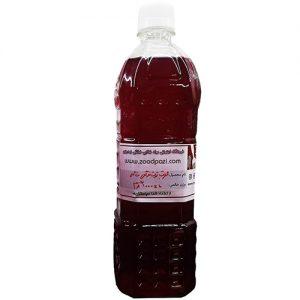 شربت توت فرنگی [object object] شربت توت فرنگی STRAWBERRY DRINKS 300x300