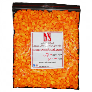 هویج هویج نگینی carrot 300x300