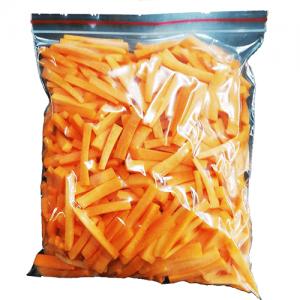 هویج هویج خلالی carrots 1 300x300